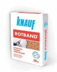 KNAUF Rotband