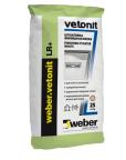 weber.vetonitLR +