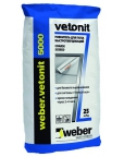 Webe Vetonit 5000