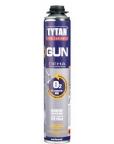 TYTAN GUN