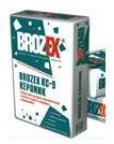BROZEX КС-9