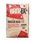 Brozex КСБ-17 Базовый