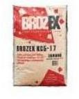 Brozex КСБ-17 Зимний