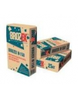 Brozex М150
