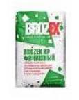 Brozex КР белая Финишная