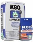 LITOFLEX K80 eco