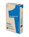 Портландцемент синий мешок ПЦ400Д20 ЦЕМ II/А-Ш32,5Б 50кг Сухой Лог *1/35
